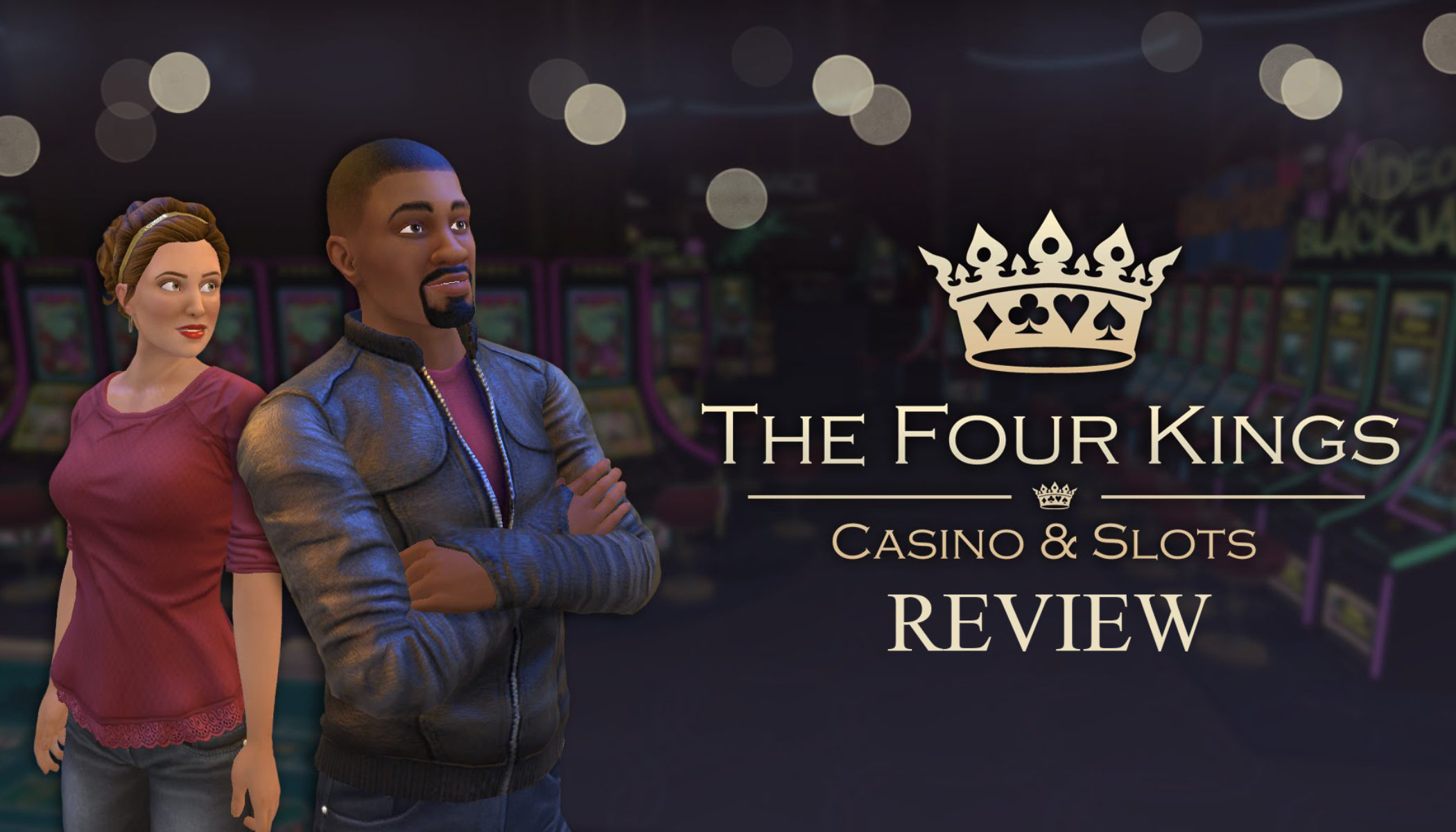 Online casinos um echtes geld upgrade