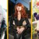 Check Out Jenna Lynn Meowri's Stunning Cosplays