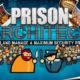 Escape Mode DLC Coming To Prison Architect XB1 & PS4 In 2018