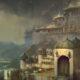 Indian Game 'Raji: An Ancient Epic' Now On Kickstarter