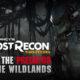 Ghost Recon Wildlands Reveals Free Predator DLC