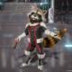 Marvel Vs Capcom: Infinite Getting 12 New Costumes on December 5