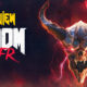 Welcome To Virtual Hell – Doom VFR – Review