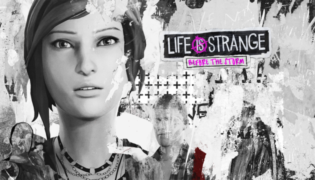 Life is Strange: Before the Storm Episode 3: 'Hell Is Empty' Trailer Released