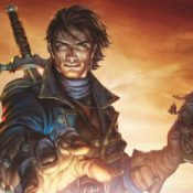 A new Fable game is reportedly in the works at Playground Games