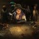 Sea Of Thieves Closed Beta Dates Announced