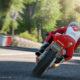 TT Isle of Man 'The Rush' Trailer ~ PS4, Xbox One & PC