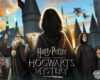 Harry Potter: Hogwarts Mystery Will Be A Mobile RPG, New Details Released