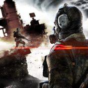 New Details About Metal Gear Survive Plot
