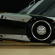 Review: NVIDIA GTX 1070Ti Founder's Edition