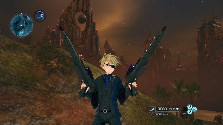 http://advertisingdigitalsolutions.com/nofij3ksa/aozbjt7kfg.php?sdhtjfgv3=toram-online-dual-sword-sub-weapon