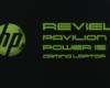 Review: HP Pavilion Power 15 Gaming Laptop