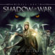 Shadow of War 'Blade of Galadriel' Story Expansion Now Available