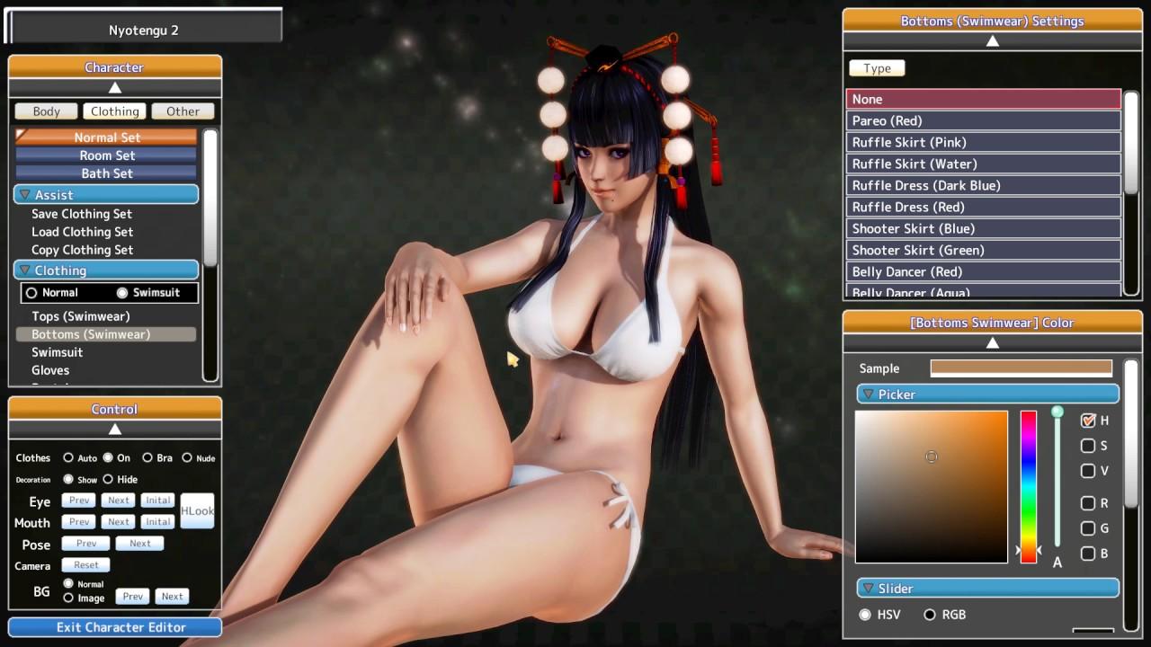 Den nye afhængighed af Vr Porn Gaming - Gaming Central-9051