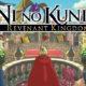 Ni no Kuni II: Revenant Kingdom Launch Trailer