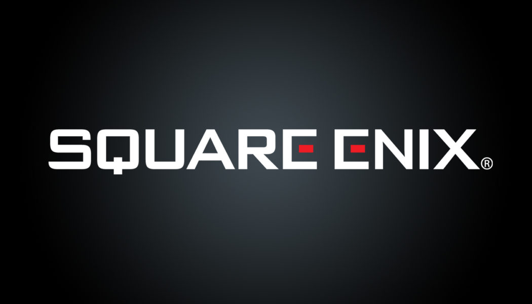Square Enix Establishes New Studio Luminous Productions, Headed by Hajime Tabata