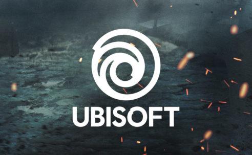 Ubisoft Finally Free Of Vivendi's Hostile Takeover Efforts?