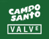 Valve Acquires Campo Santo, Makers Of Firewatch