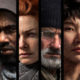 OVERKILL'S The Walking Dead – Maya Trailer