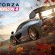 Forza Horizon 4 Looks Incredible, Screenshots Revealed