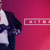 Hitman 2 'Miami' Trailer Revealed