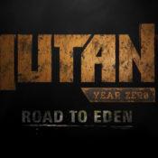 Mutant Year Zero: Road to Eden Gameplay Trailer