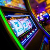 Gambling Systems Among Video Games