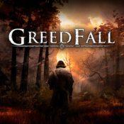 GreedFall Delayed to 2019, New TrailerReleased