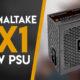 Should You Buy – Thermaltake Toughpower GX1 700W PSU