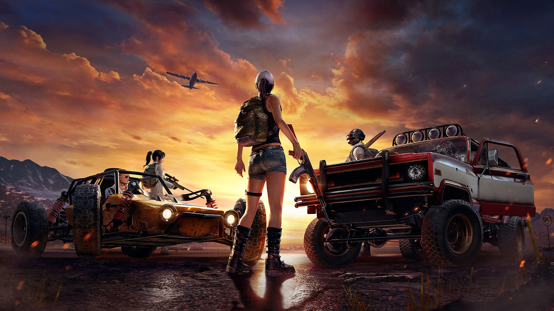 Pubg Mobile Review Gaming Central