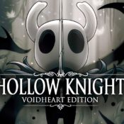 Hollow Knight: Voidheart Edition Coming to PS4 and Xbox One on September 25