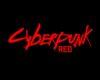 Cyberpunk Red : A bridge between 2020 and 2077