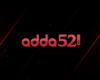 Adda52's new Responsible Gaming Measures