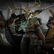 Deathgarden Bloodharvest – Review