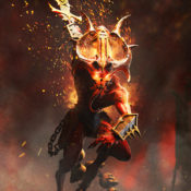 Warhammer Chaosbane – Review