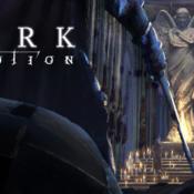 Dark Devotion – Review