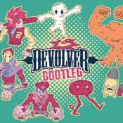 Devolver Bootleg – Review