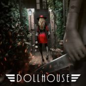 Dollhouse – Review