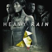 Heavy Rain – Review