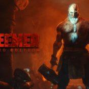 Redeemer – Review