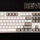 Durgod Taurus K310 Gaming Keyboard – Review
