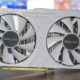 GALAX GTX 1660 Super EX White – Review