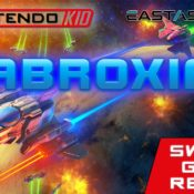 Take to the Skies in Habroxia for Nintendo Switch!