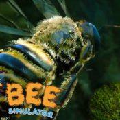 Bee Simulator – Review
