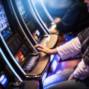 Trending Online Casino Games To Win Money