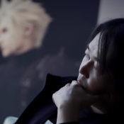 'Inside Final Fantasy VII Remake' developer diary – Episode 1: Introduction