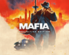 An Offer You Can't Refuse: 2K Announces Mafia: Trilogy