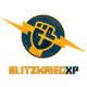 121XP forays into eSports arena; launches Team BlitzkriegXP