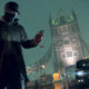Watch Dogs: Legion reveals Stormzy collaboration, playable Aiden Pearce as post-launch DLC