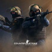 Nvidia India Announces Galax CSGO Community Cup